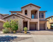 3942 E Frances Lane, Gilbert image