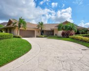 19 E Cambria Road, Palm Beach Gardens image
