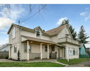 1043 NE 77TH  AVE, Portland image