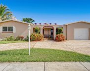 8450 Nw 19th St, Pembroke Pines image
