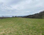 1 Puncheon Camp Rd, Bell Buckle image