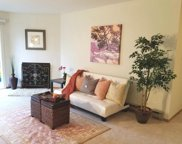 370 Imperial Way Unit 219, Daly City image