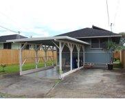661 Kihapai Street Unit B, Kailua image