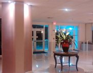 2100 Sans Souci Blvd Unit #A608, North Miami image