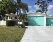 19821 Eagle Trace CT, North Fort Myers image