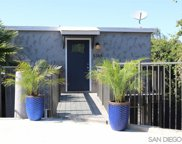 5366-5368 Rex Ave, East San Diego image