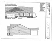 57735 Amber Valley Drive, Elkhart image