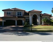 10230 Key Plum, Plantation image