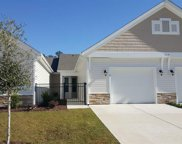 784 Salerno Circle, Unit E Unit 1305-E, Myrtle Beach image