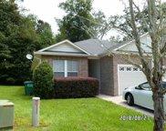5520 Hampton Oak Place, Tallahassee image