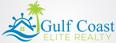 Gulfcoasteliterealty.com