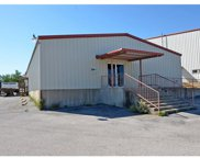 501 12 St, Marble Falls image