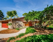 340 Cypress Creek Circle, Oldsmar image