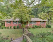 108 Idlewylde Ct, Spartanburg image