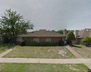 11831 Garden Terrace Drive Unit 2, Dallas image