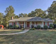 100 Dove Hill Court, Easley image