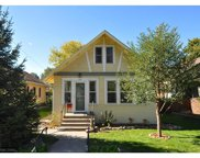 2836 35th Avenue, Minneapolis image