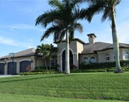 2102 NW 6th ST, Cape Coral image