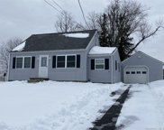25 Stoddard  Place, Beacon Falls image
