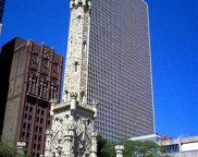 111 Chestnut Street Unit 35K, Chicago image