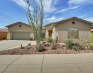 41732 N Rolling Green Way, Anthem image