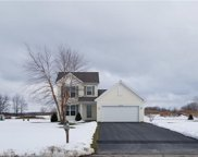6156 East Holly Creek Drive Drive North, Ontario image