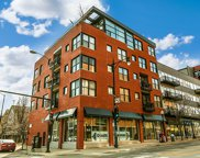 1601 South Halsted Street Unit 307, Chicago image