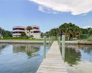 108 9th Street S Unit B, Bradenton Beach image