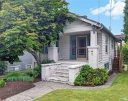 1620 N 53rd St, Seattle image