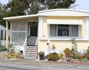 3900   E Main Street   69 Unit 69, Ventura image