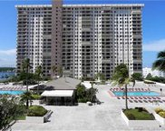 1201 S Ocean Dr Unit #810S, Hollywood image