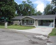 211 Jonathan Place, Oak Ridge image