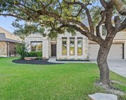 5613 Texas Bluebell Drive, Spicewood image