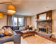 2614 Louisa Avenue, Mounds View image