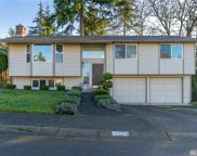 31402 36th Ave SW, Federal Way image