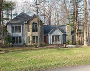 7605 Woodridge, Pewee Valley image