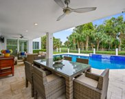 1108 Seagull Park Road S, West Palm Beach image