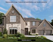 1751 Cottonwood Trail, Prosper image