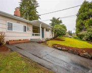 3025 NE 103rd St, Seattle image