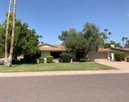 8702 E Montecito Avenue, Scottsdale image