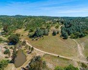 0     Golden Pond Way, Creston image