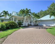 12656 Coconut Creek CT, Fort Myers image