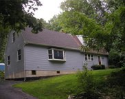 6342 Indian Creek, Upper Milford Township image