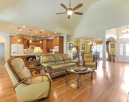 715 Lake Hollow Rd, Woodbury image