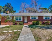 604 61st Ave N, Myrtle Beach image