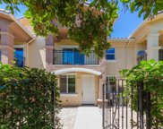 2367 CHIQUITA Lane, Thousand Oaks image