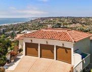 2550     Via Viesta, La Jolla image
