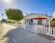 2910-12 Bayside Walk, Pacific Beach/Mission Beach image