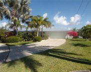 2814 Tern CT, St. James City image