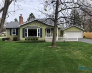 947 Hickory Street, Perrysburg image
